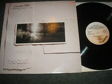 JOHN MICHAEL TALBOT THE QUIET-CHRISTIAN RELIGIOUS LP SPARROW MLR 7001 STEREO