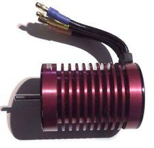 Turnigy 1/10 Brushless Motor Sensorless - 4300kv 2s 60A
