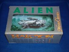 Alien Nostromo by Halcyon Movie Classics