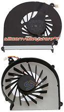 Ventola CPU Fan DFS551005M30T HP Pavilion CQ43-110TU, CQ43-111BR, CQ43-111TU