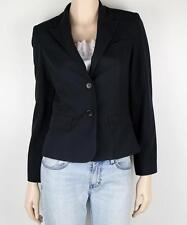 SZ 8 CUE FITTED CORPORATE JACKET  *BUY 5 OR MORE ITEMS GET FREE POST* #2146