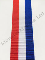 WW2 South African Medal for War Service Full Size Medal Ribbon Choice Listing