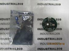 MSA DIGITAL DISPLAY CIRCUIT BOARD 813818 NEW