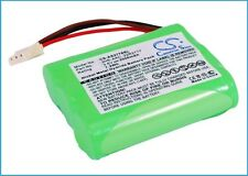 Ni-MH Battery for IBM cache controller FC2778 44L0313 22R2717 42R5070 AS400 AS27
