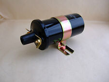 NEW 12 Volt Coil Push in for Vintage and Classic cars