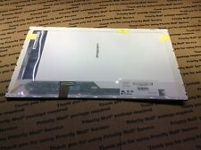 """Toshiba Satellite P755 15.6"""" Genuine Laptop LCD Glossy Screen LP156WH4(TL)(A1)"""