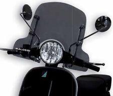 Cupolino Spoiler 4515120 Malossi Piaggio Vespa 125 150 200 PX LML Star