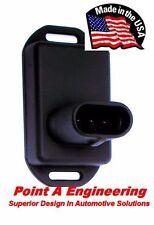 GM Chevrolet 2000 2001 2002 2003 2004 2005 5.3 2.2 Flex Fuel Sensor Replicator