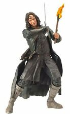 "NECA 20'INCH Lord Of The Ring "" ARAGORN "" - Super Rare"