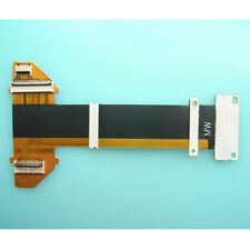 Slide Slider Flex Cable Ribbon Connector Fr SonyEricsson XPERIA PLAY Z1 Z1i R800