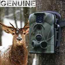 Ltl Acorn 5210A 12MP Hunting Scouting Trail Camera IR LED Night 940NM Invisible