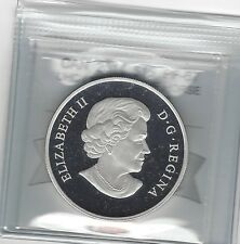 **2014**$15, Year of the Horse Chinese Lunar, Coin Mart Graded**PF-67 UHC**