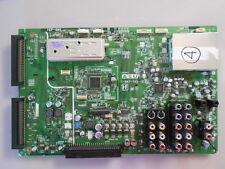 Sony KDS-R50XBR1 ASU BOARD [1-867-743-12]