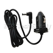 Car Charger Adapter Power Cord for Sirius XM Satellite Radio PowerConnect Dock