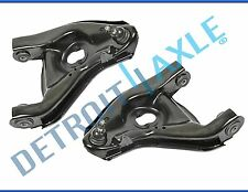 (2) New Both Front Lower Control Arms + Ball Joint Set for GMC C1500 2500 3500