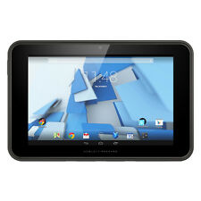 "HP Pro Slate 10 EE G1 10.1"" Tablet Intel Z3735F 1.33GHz 2GB 16GB Android 4.4.4"