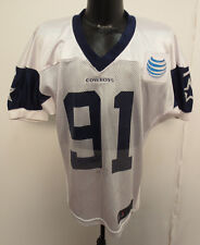 Nike jerseys for Cheap - s-l225.jpg