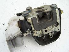 Alfa Romeo 147 (00-04) Rear Left central locking door catch