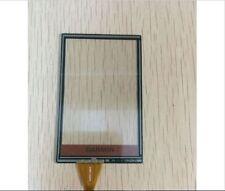 Original For Garmin Dakota 20 Handheld Touch Screen Digitizer 1zha#