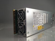 HP Power Supply DPS-800GB A Series HSTNS-PD05 Compatible PS ML350 ML370 DL380 G5