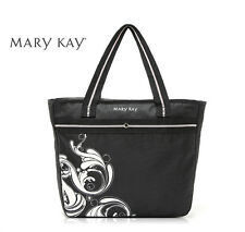 Waterproof Mary Kay Large Shoulder Shopping Bag Tote Handbag Purse Diaper Bags