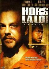Hors la Loi Conflit [DVD]