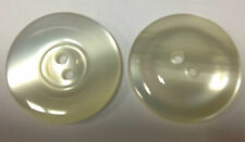 Premium Quality Baby buttons John Lewis union knopf 15 types pearlescent knit