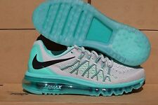 NIB-$180 Nike Air Max 2015 Women's Running/Cross Training Shoe Sz. 9.5
