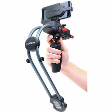 Steadicam Smoothee Kit with GoPro HERO and iPhone 5/5s Mounts SMOOTHEE-GPIP5
