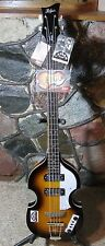HOFNER / Ignition / Violin Beatle Bass / Limited Edition Cavern Club Liverpool