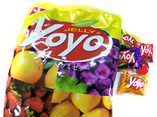 Yoyo Chewy Candy from Thailand sweet for kids
