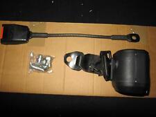Mg Jot MGB ceinture de sécurité ssb101