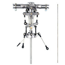 EXI Main Rotor Head Assembly for 450 Size RC Helicopters Align Trex 450 SE SE V2