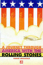 A Journey Through America With The Rolling Stones
