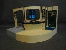 1994 Playmates Star Trek The Next Generation Enterprise Engineering Engine Room