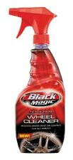 3-DAY SALE! Black Magic BM41023 NO SCRUB WHEEL CLEANER
