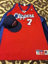 nba jersey authentic