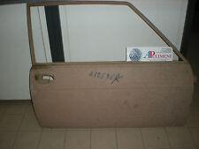 PORTA  DX (FRONT DOOR) FIAT 131 RACING ABARTH 2-PORTE