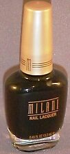 Milani Nail Lacquer Polish  #830 ONE OF A KIND NEW