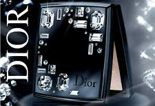 """100%AUTHENTIC Exclusive DIOR COUTURE """"SWAROVSKI DIAMOND"""" SHIMMER POWDER SOLD-OUT"""
