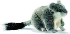 Russian Hamster Hansa Stuffed Animal 4834 Imagination Pretend Play Theater Toy