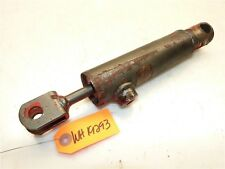 Wheel Horse 520-H 520-HC Tractor Hydraulic Lift Cylinder