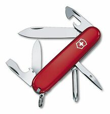 Victorinox Swiss Army Knife -  Tinker - Red - Free Shipping