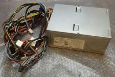 Dell R622G Precision T7500 Workstation 1100W Power Supply Unit N1100EF-00