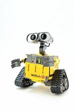 Disney / Pixar Thinkway Toys iDance Wall-E Interactive mp3 Speaker • Works!
