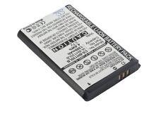 Li-ion Battery for Samsung SMX-K44 HMX-W300 SMX-C14 SMX-C20 HMX-W300YN SMX-C10