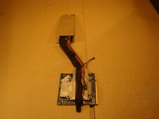 AMD ATI Radeon HD 2400XT 128MB Video Card Apple 2008 iMac A1224 109-B22553-10