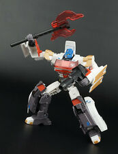 10527 Transformers Club TFCC 2015 Botcon Lio Convoy