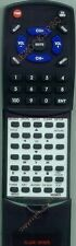 Replacement Remote for MAGNAVOX ZC352MW8A