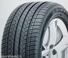 2 All Season Tyres 245/35 R 20 -95W -XL- GOODRIDE OPEL Insignia CHEVROLET Malibu